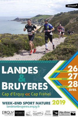 2019-landes-et-bruyeres-cap-d-erquy-cap-frehel