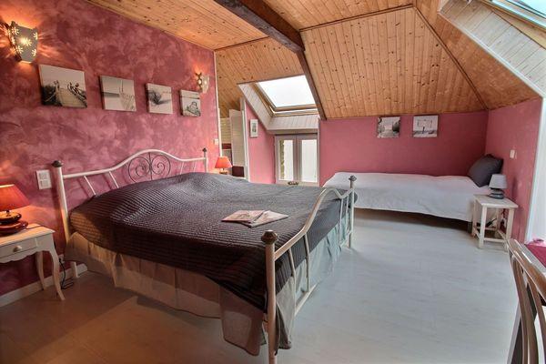 22G320896---Le-Clos-des-Hortensias---chambre-3--2--2