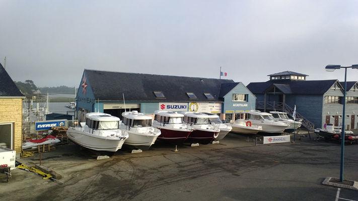 2LOCTUDY-Loc-Marine-Service-Pays-Bigouden-Sud,Finistere-Bretagne