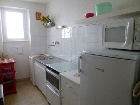 3 Location Mme Marie-Danielle QUEFFELEC  - Guilvinec - Pays Bigouden (4)