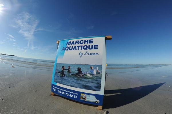 3SPORT by Erwan Pays Bigouden Sud Finistere Bretagne