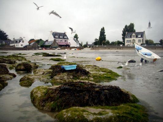 5LOCTUDY creperie de Lodonnec Pays Bigouden Sud Finister Bretagne