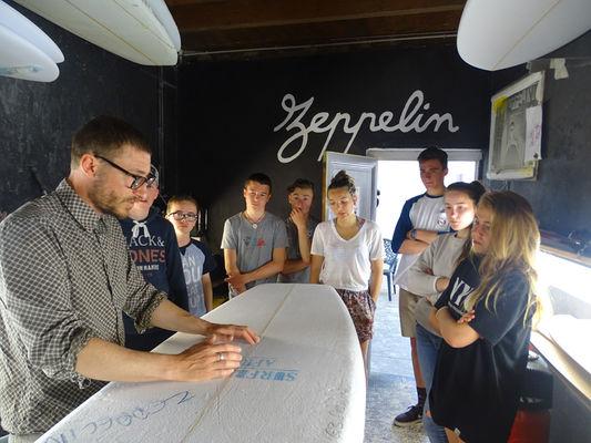 7 Ecole de surf Rise-Up - Plomeur - Pays Bigouden (8)