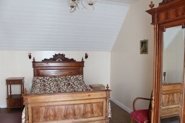 7 Location Mme Raymonde COSSEC - Guilvinec - Pays Bigouden (8)