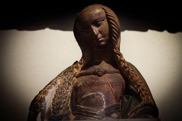 Musée Fabregat