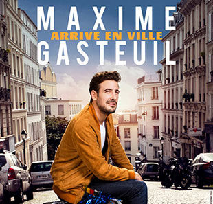 MAXIME-GASTEUIL-3762893940188345463