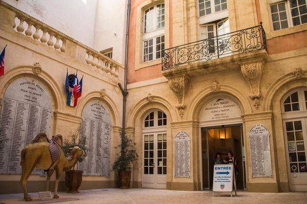 Mairie-Beziers--5--Karine-Gregoire