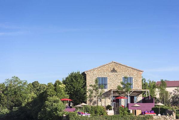 Maison-d-Amis-Village-Castigno