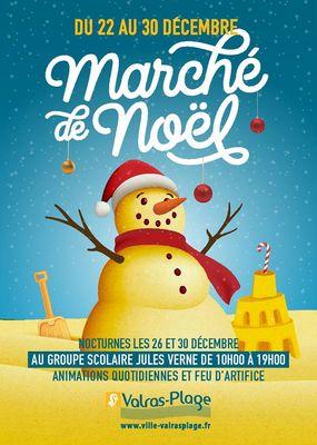 Marche-Noel-Valras-page-1-9