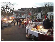 Marche-de-Noel-3