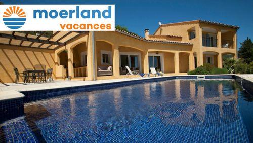 Moerland Vacances2