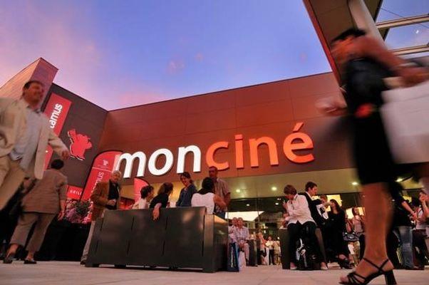 Mon Ciné (2)