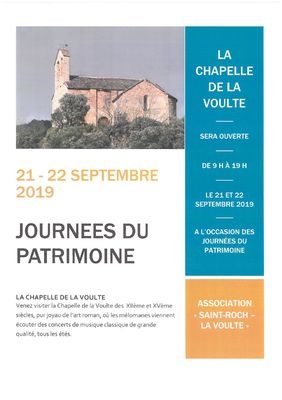 Mons-La-Voulte