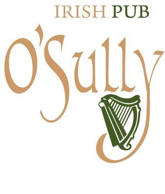 O'Sully (2)