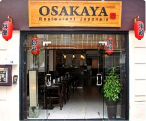 Osakaya (2)