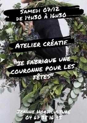 Atelier-creatif-chez-Jeanne-Horticulture