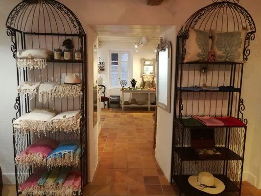 Atelier3F---Boutique
