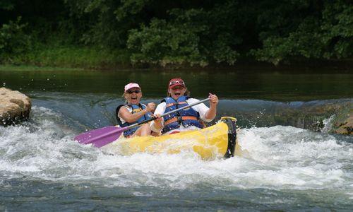ASCLAR0340000001_Reals Canoe