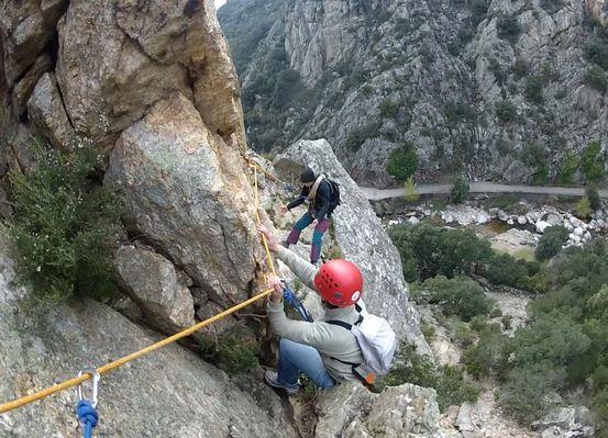 ASC-aventure34-via_corda_caroux