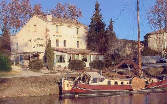AUberge-de-la-Croisade-5