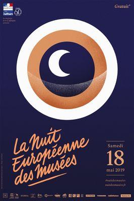 Affiche-Nuit-europeenne-des-musees-2019-40x60-JPG