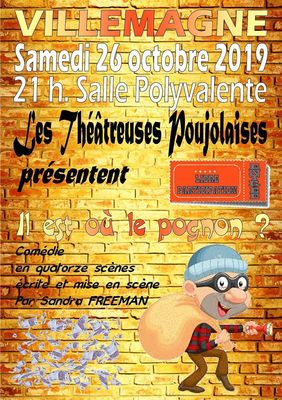 Affiche-Villemagne--2---2-