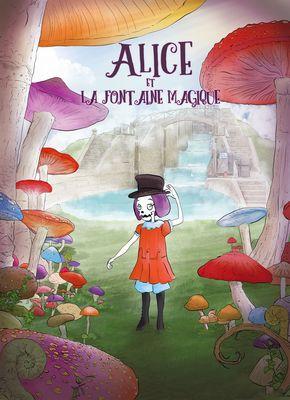 Alice-9-ecluses-V1