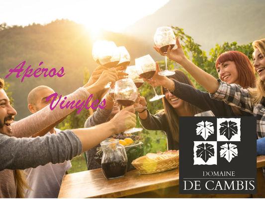 Aperos-Vinyles-de-Cambis