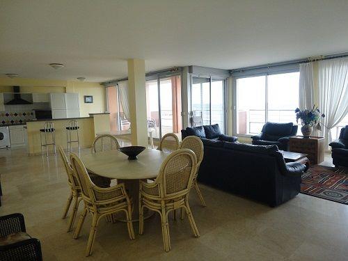Appt 302 Hotel Miramar - 3
