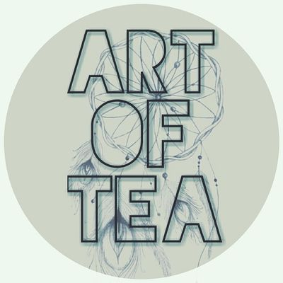 Art of Thea logo