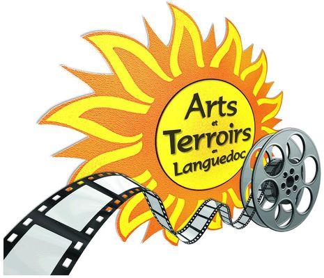 Arts-et-Terroirs-Languedoc-logo-lightbox