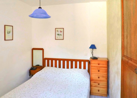 Balard-T2-N3-chambre