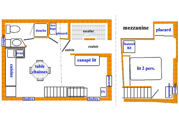 Balard-plan-T2-N5