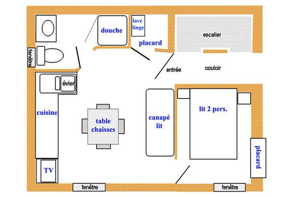 Balard-plan-T2-N3