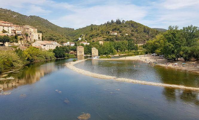 Boucle-16-043-l-orb-a-Roquebrun