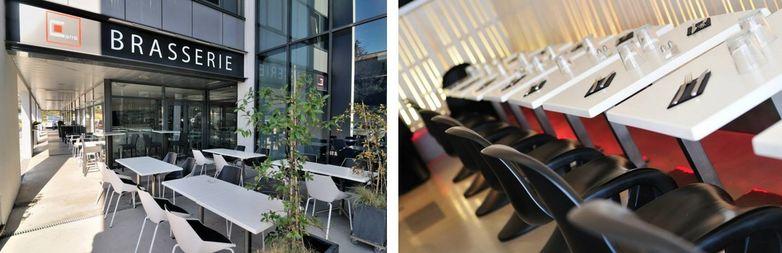Brasserie-Le-Carré-Béziers-salle-intérieure-terrasse-1170x380