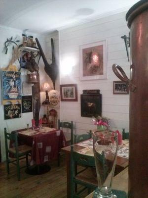 Brasserie du Nash (2)