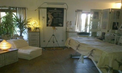 COM - Olargues - Beauté - Derma'zen - Salon