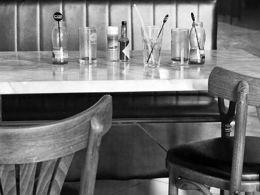 Cafe de Servian (4)