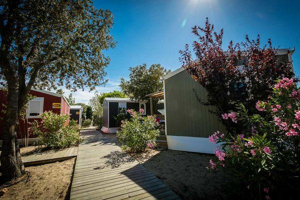 Camping Hermitage-Valras Plage_5