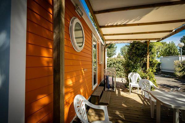 Camping Hermitage-Valras Plage_7