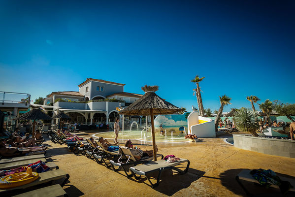 Camping Hermitage-Valras Plage_11
