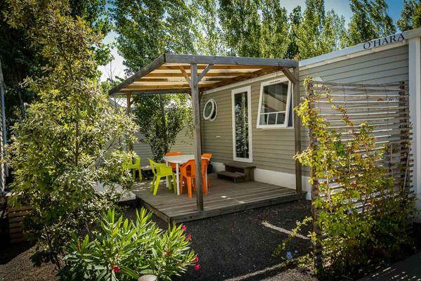 Camping Hermitage-Valras Plage_2