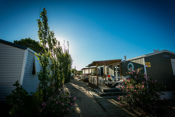 Camping Hermitage-Valras Plage_20