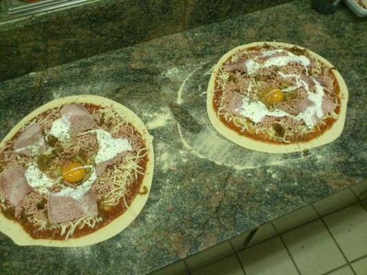 Cave à Pizzas (1)