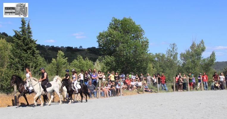 Centre-equestre-aneblanc-cessenon-3