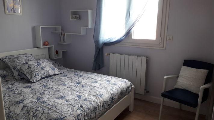 Chambre-2-283