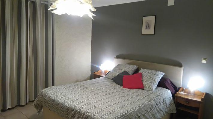 Chambre-4-La-Coquillade-OT-Avants-Monts-5