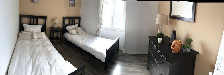 Chambre-deux-lits-2