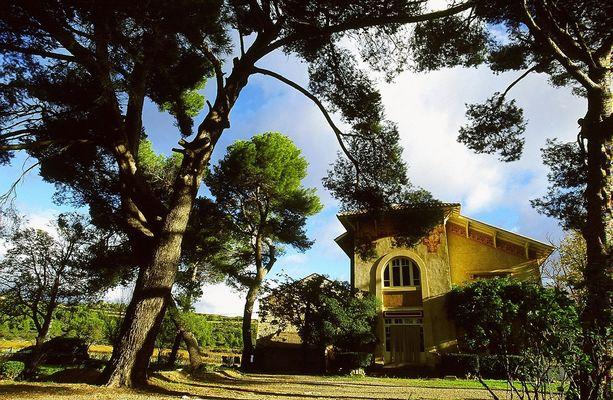 Château Viranel 4